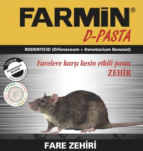 farmin-d-pasta